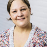 Kirsten PIMG3356