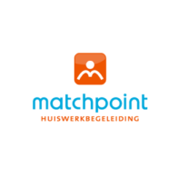 logo-matchpoint