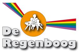 tussenschoolse opvang de regenboog