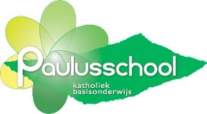 themingksu-pauluspngksu_paulusschoolksu-paulus