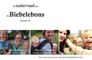 ouderraad-biebelebons
