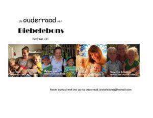 ouderraad biebelebons (3)-page-001
